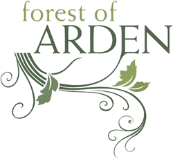 Forest of Arden Healing Arts