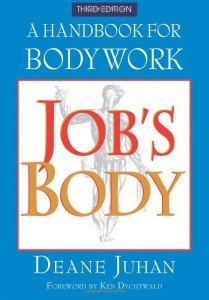 jobs-body